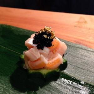 sashimi_gold