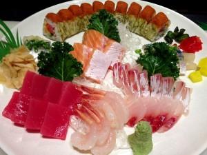 sushi_sashimi1