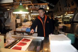market_sekyo2